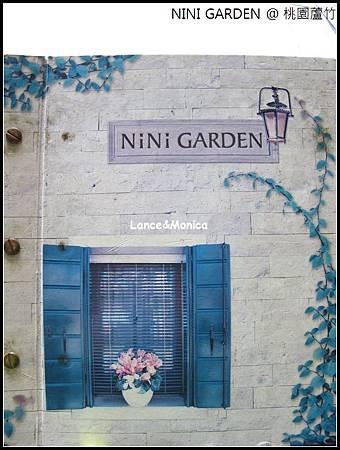 nini庭園餐廳00008.jpg