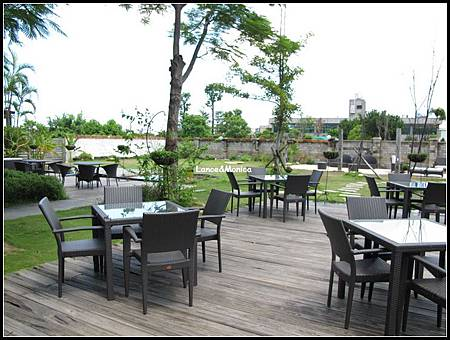 nini庭園餐廳08.jpg