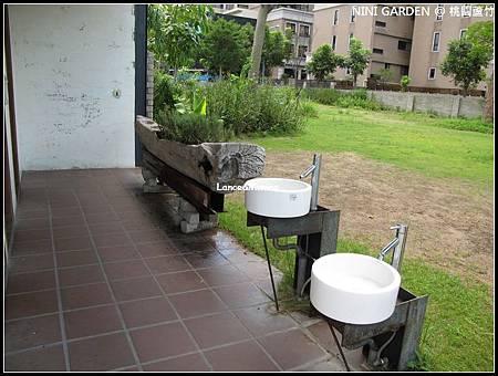 nini庭園餐廳10.jpg