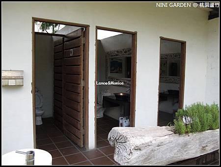 nini庭園餐廳11.jpg