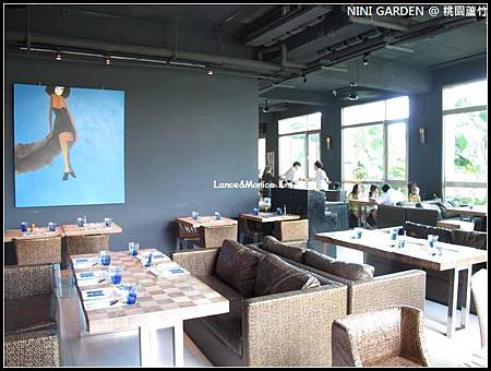 nini庭園餐廳13.jpg