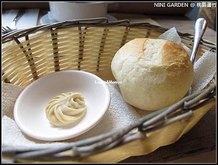 nini庭園餐廳14.jpg