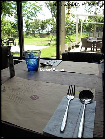 nini庭園餐廳00018.jpg