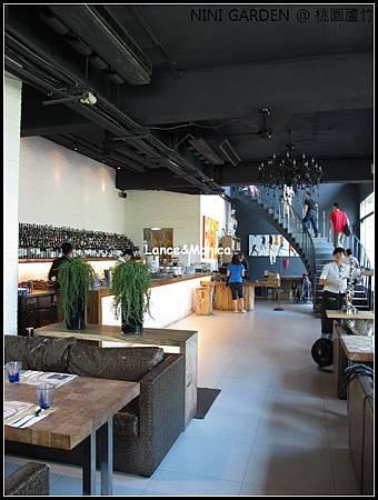 nini庭園餐廳00024.jpg