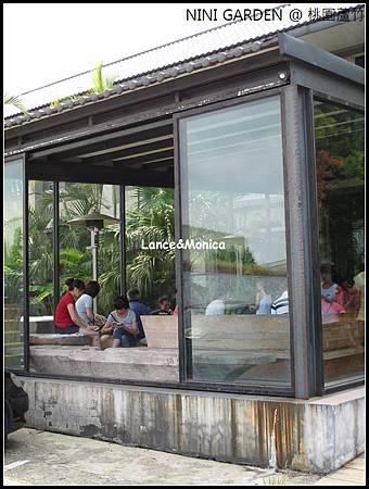 nini庭園餐廳00028.jpg