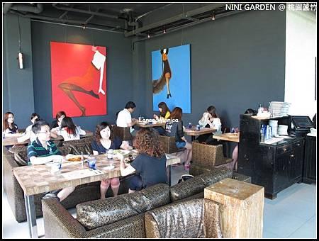 nini庭園餐廳34.jpg