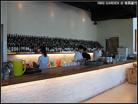 nini庭園餐廳35.jpg