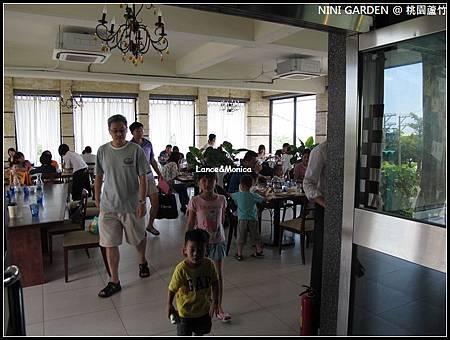 nini庭園餐廳36.jpg