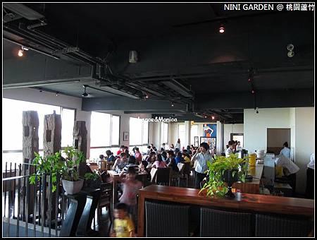 nini庭園餐廳37.jpg