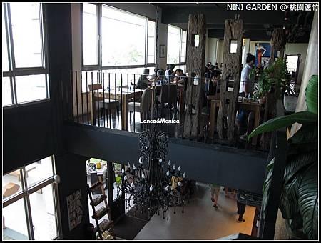 nini庭園餐廳38.jpg