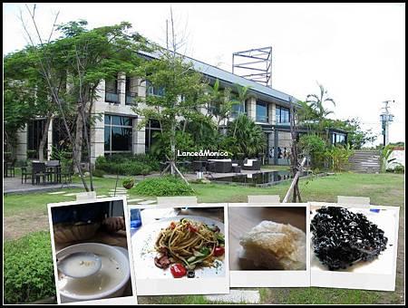 nini庭園餐廳39.jpg