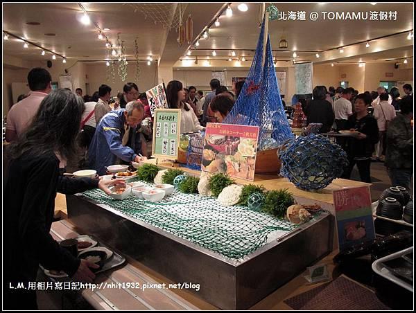 北海道@TOMAMU渡假村052.jpg