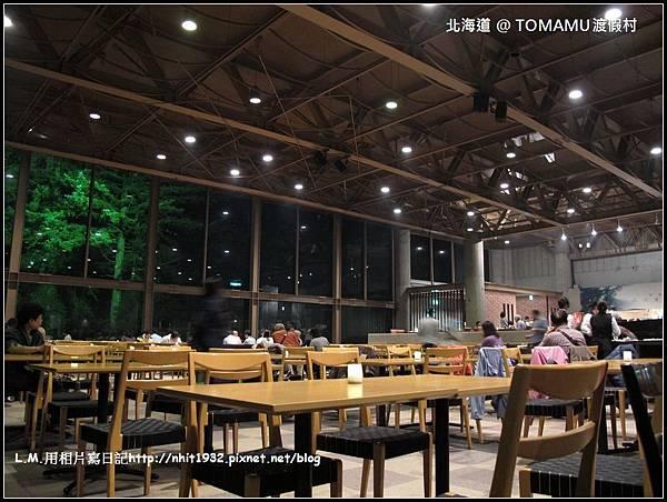 北海道@TOMAMU渡假村056.jpg