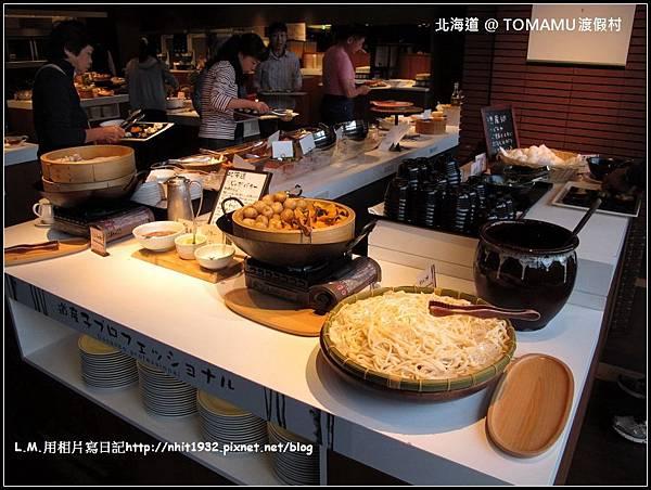 北海道@TOMAMU渡假村077.jpg