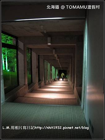 北海道TOMAMU渡假村21.jpg