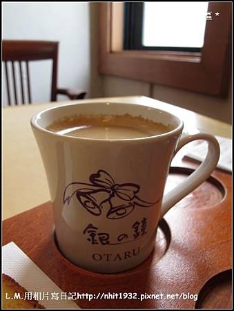 小樽市區0004.jpg