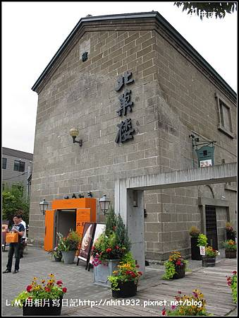 小樽市區0018.jpg