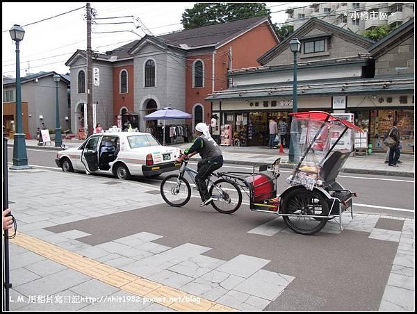 小樽市區29.jpg