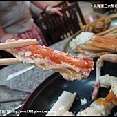 北海道三大蟹吃到飽10.jpg