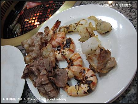 北海道三大蟹吃到飽15.jpg