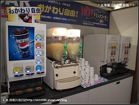 北海道三大蟹吃到飽19.jpg