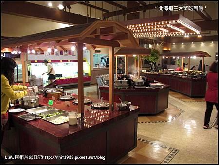 北海道三大蟹吃到飽20.jpg