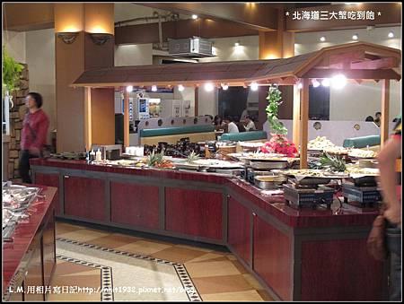 北海道三大蟹吃到飽22.jpg
