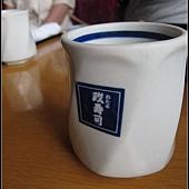 政壽司002.jpg