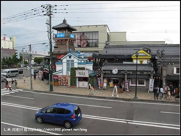 政壽司10.jpg