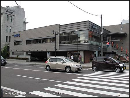 政壽司25.jpg