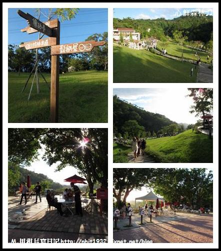 心鮮森林20.jpg