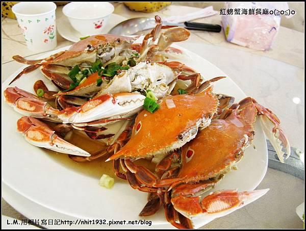 紅螃蟹07.jpg