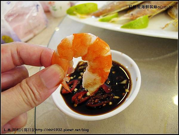 紅螃蟹15.jpg