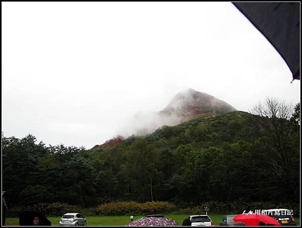 北海道第三天001.jpg