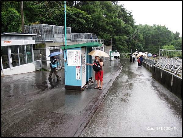 北海道第三天010.jpg