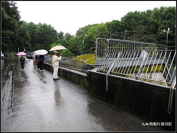 北海道第三天014.jpg