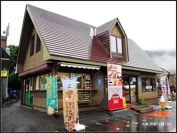 北海道第三天018.jpg