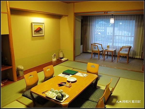 北海道第三天099.jpg