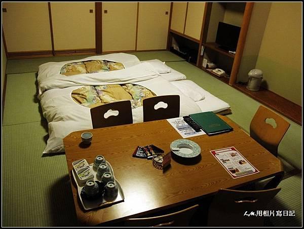 北海道第三天134.jpg