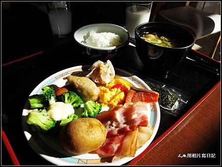 北海道第三天138.jpg