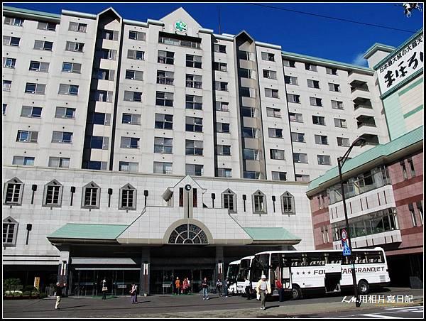 北海道第三天139.jpg