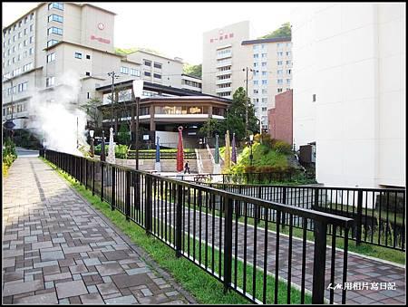 北海道第三天141.jpg