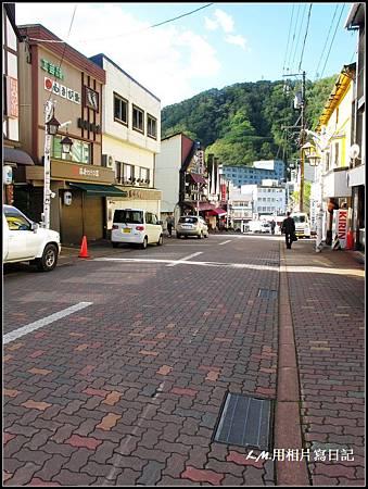 北海道第三天151.jpg