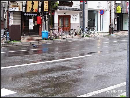 北海道第三天00014.jpg