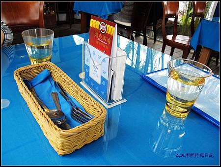 帆船sailboat cafe11.jpg