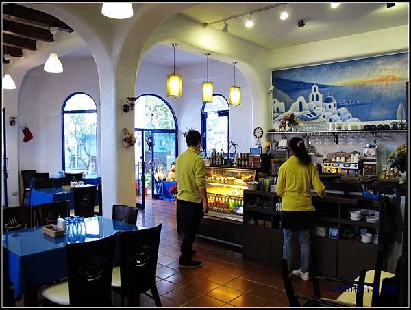 帆船sailboat cafe18.jpg