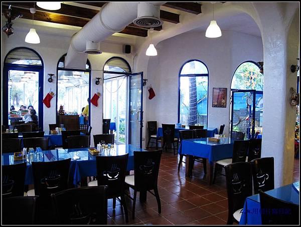 帆船sailboat cafe19.jpg