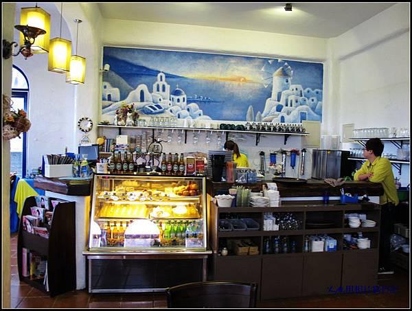 帆船sailboat cafe20.jpg