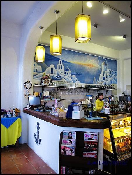 帆船sailboat cafe21.jpg