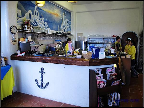 帆船sailboat cafe23.jpg